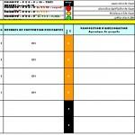 Exemple de document unique